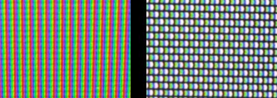 4K_Pixels