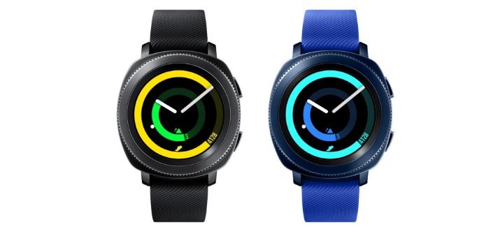 Samsung dá dicas de wearables para presentear 2019 1