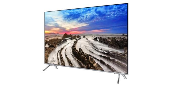 Confira a seleção de + 2 Smart TV Samsung para gamers 1