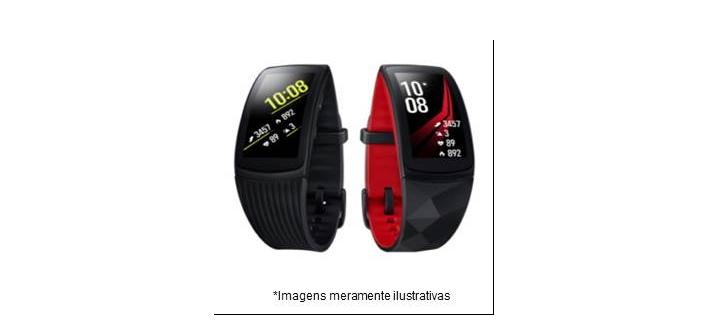 Entenda as diferentes linhas de smartwatchs da Samsung 2