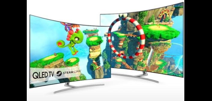 Confira o que a samsung oferece para os gamers. A linha de produtos dedicados a gamers da samsung promete levar os jogadores além dos limites da diversão e imersão.