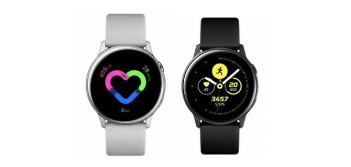 9ffd2b9b428 Samsung lança nova linha de wearables no Brasil – Samsung Newsroom ...