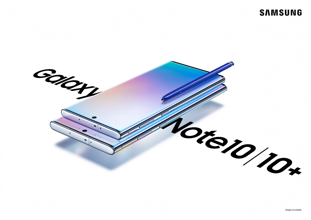 Note 10 Article Image