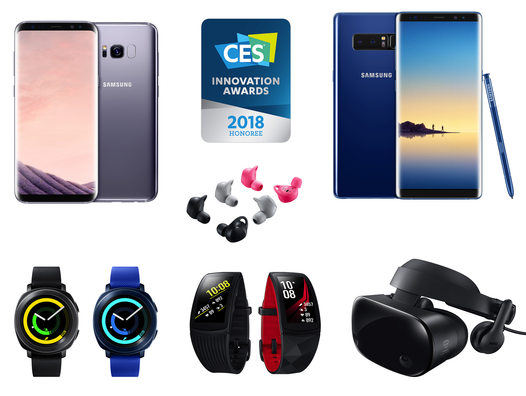 Samsung Carnival on Amazon and Samsung Shop Offer Cashback ... |Samsung Products