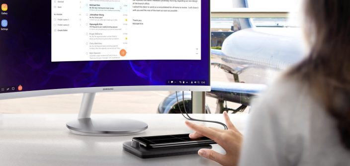 04_B2B_Features_SamsungDeX_pc