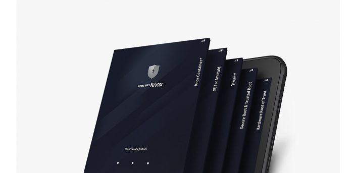 Active-2_knox