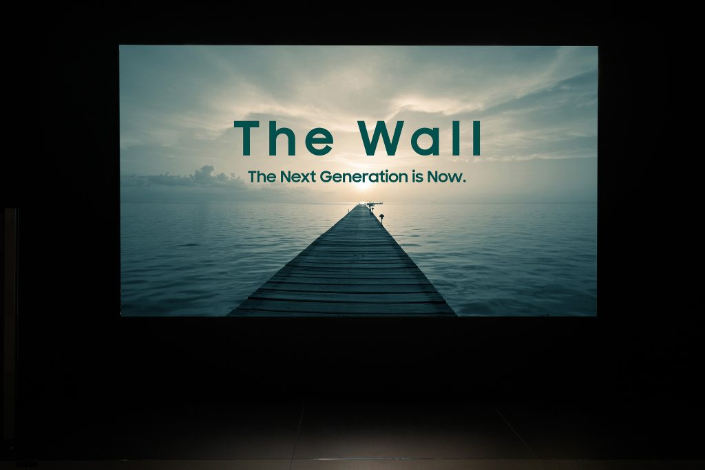 The-Wall_InfoComm-2018-1-1