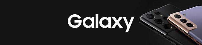 GalaxyS21