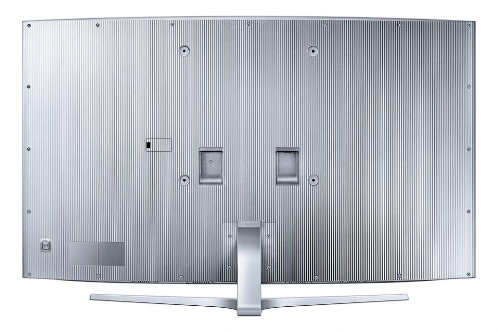 samsung stellt suhd tv erstmals in deutschland vor samsung newsroom deutschland. Black Bedroom Furniture Sets. Home Design Ideas