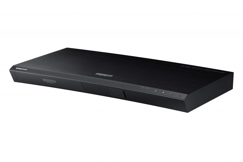 Samsung_UBD-K8500