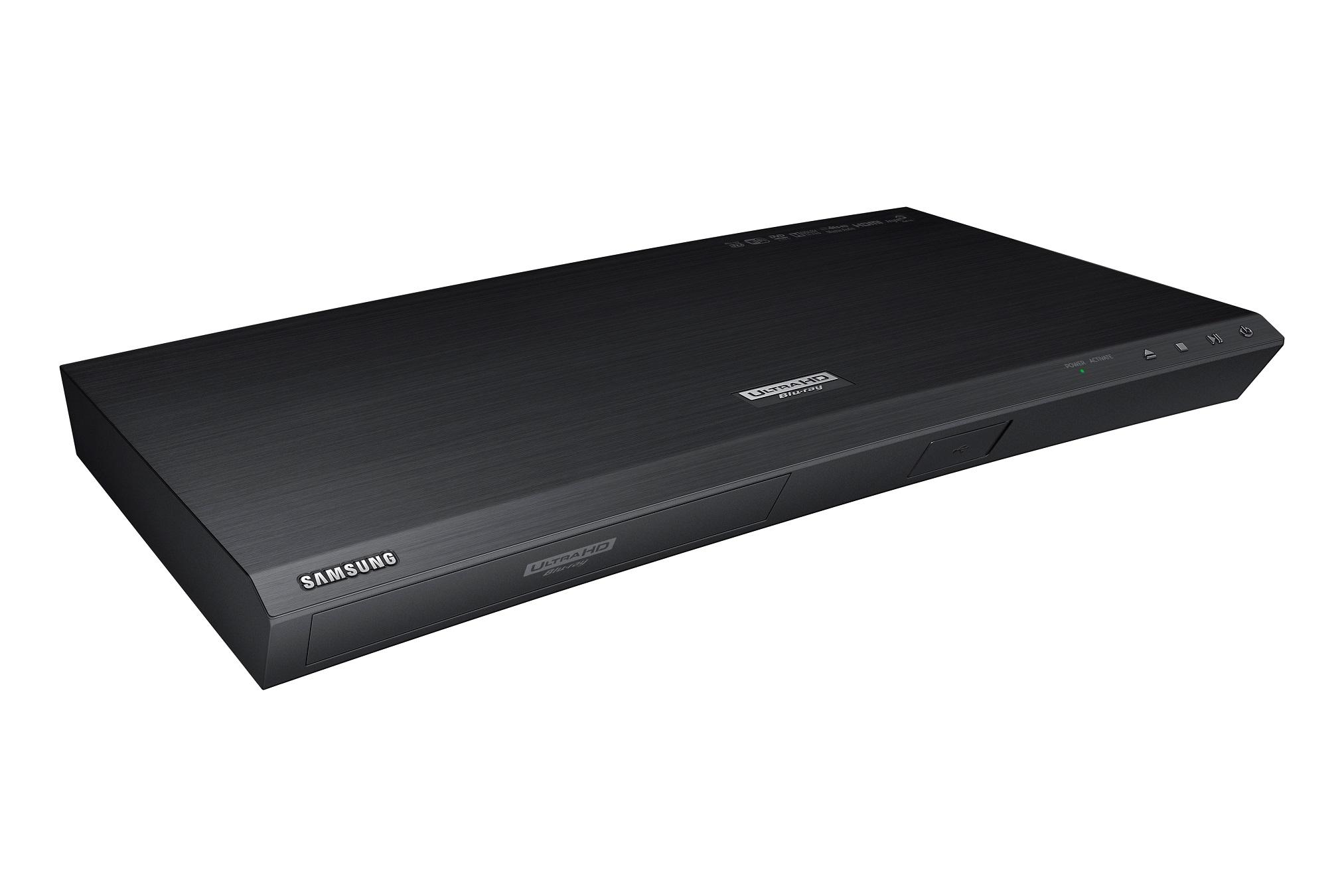 UBD-K8500_Dynamic_Black