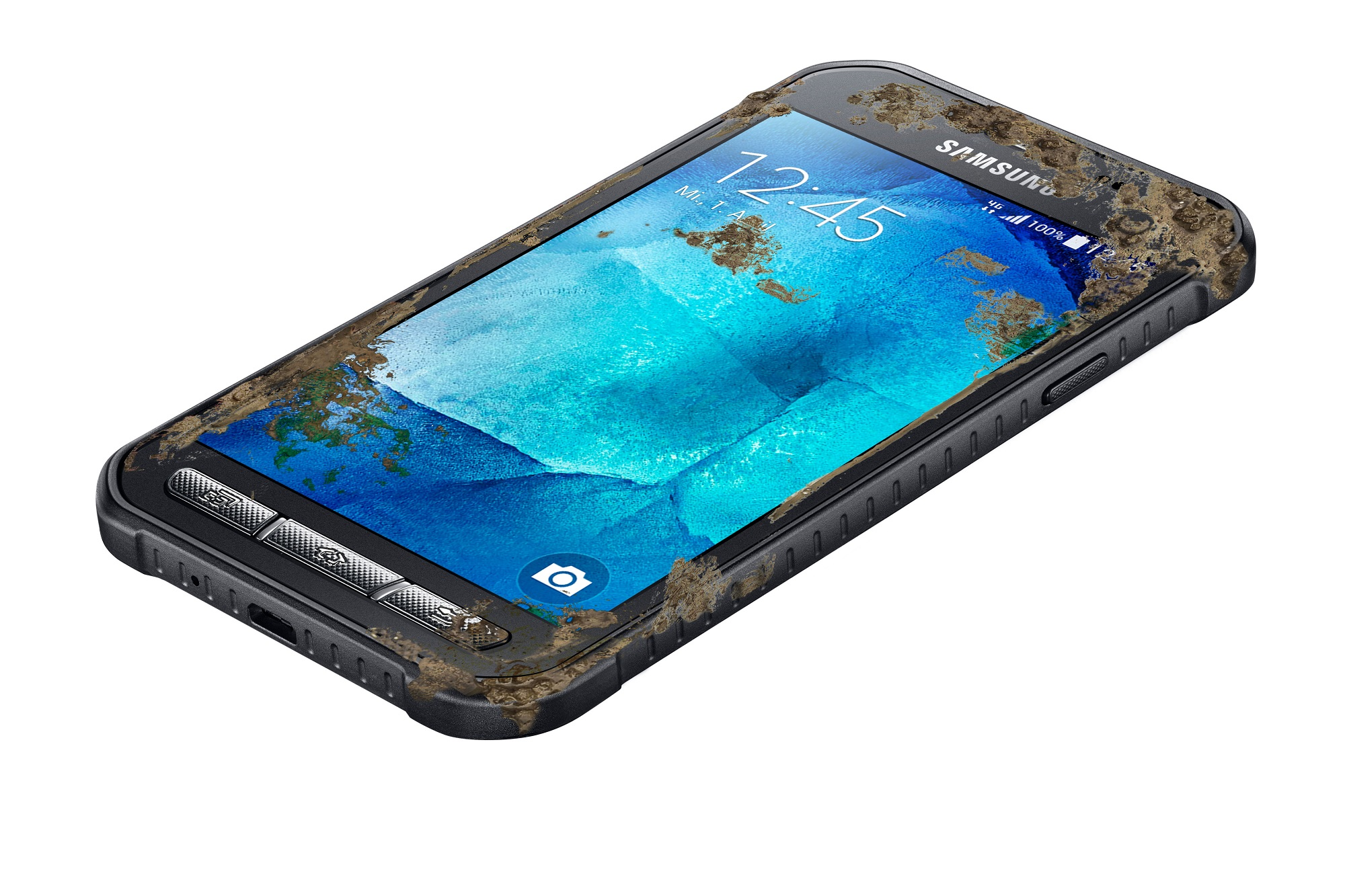 Samsung_Galaxy_Xcover 3_silver