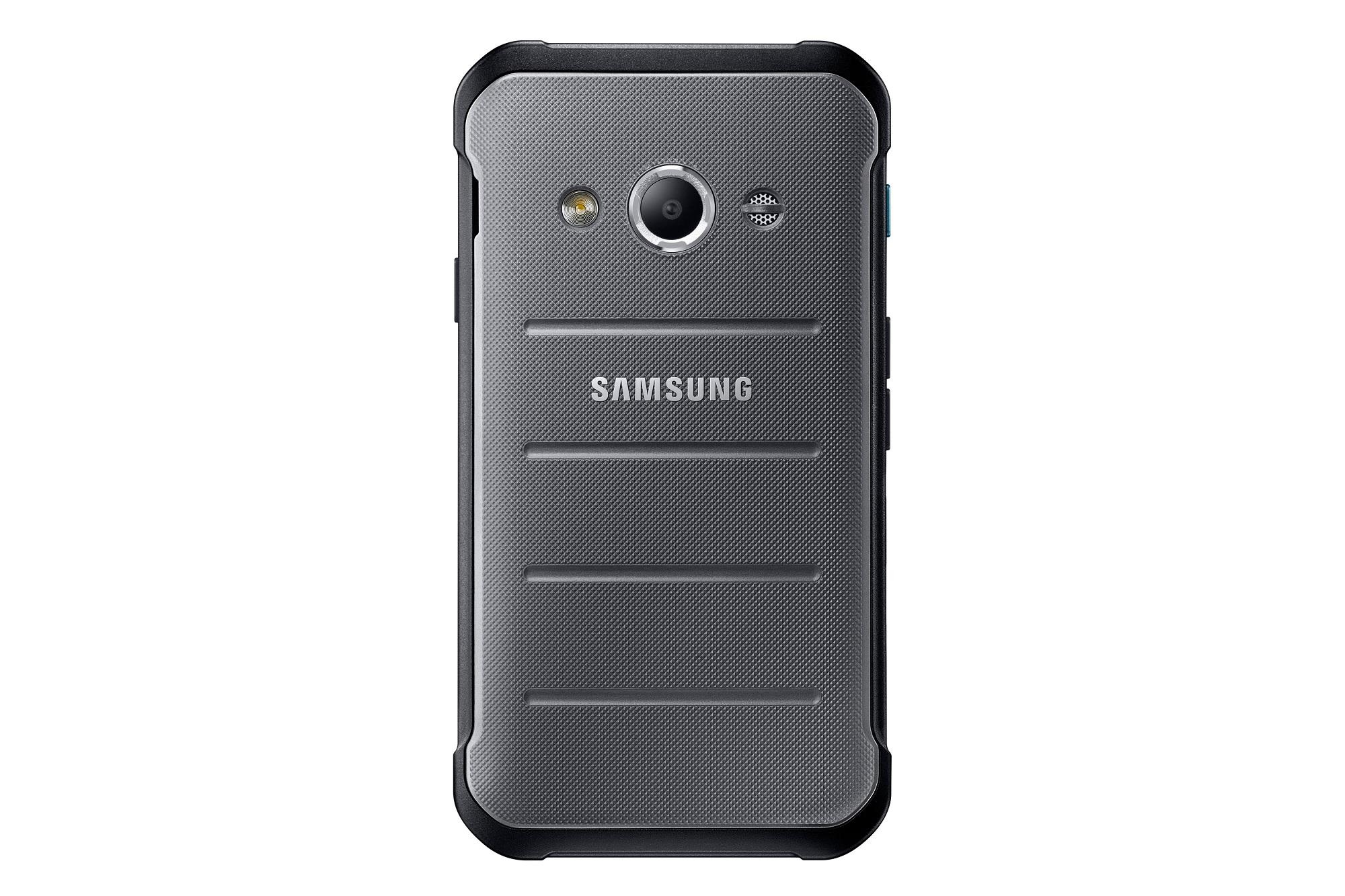 Samsung_Galaxy_Xcover 3_silver_back