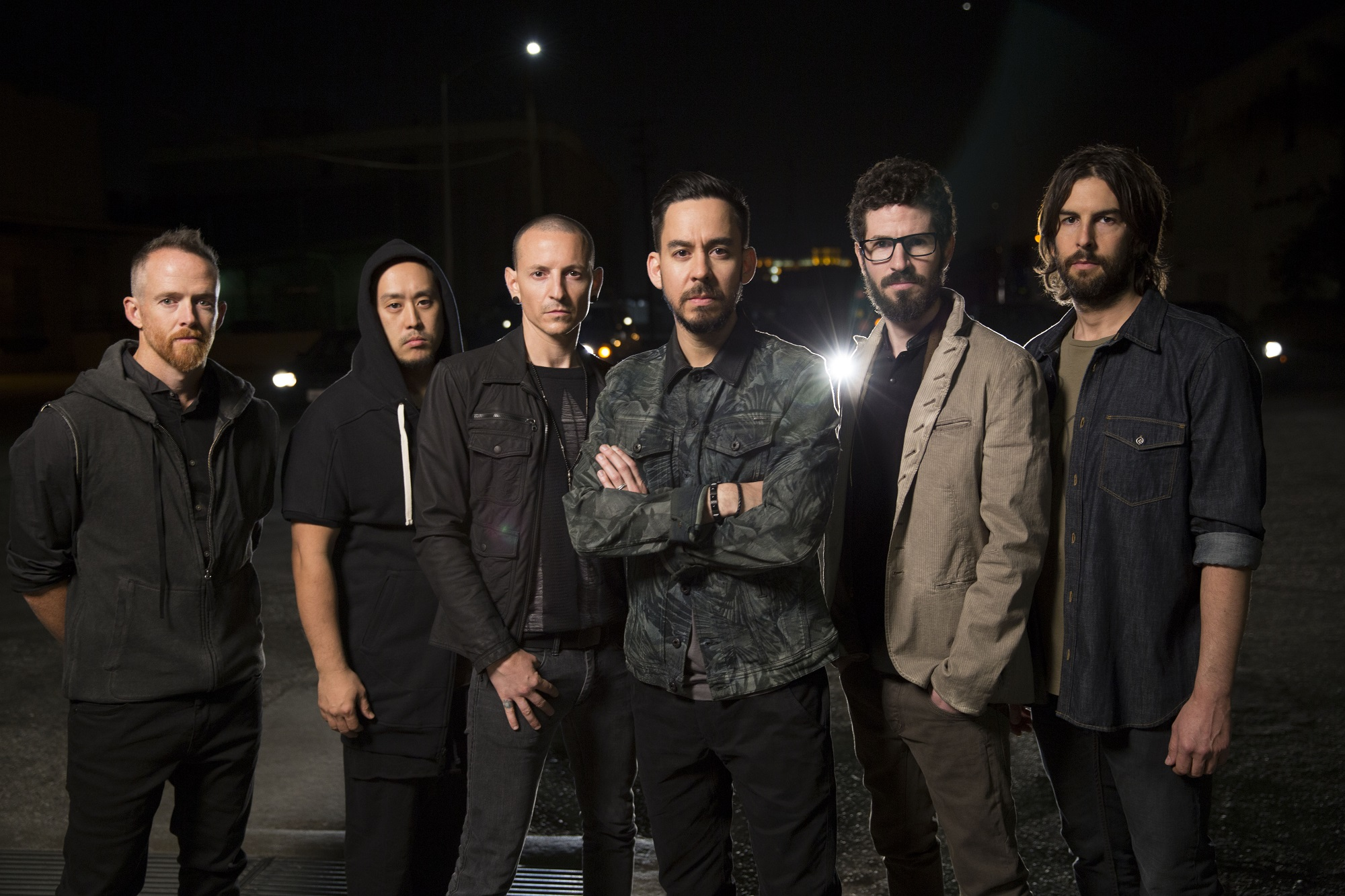 Linkin_Park_New_Press_Picture