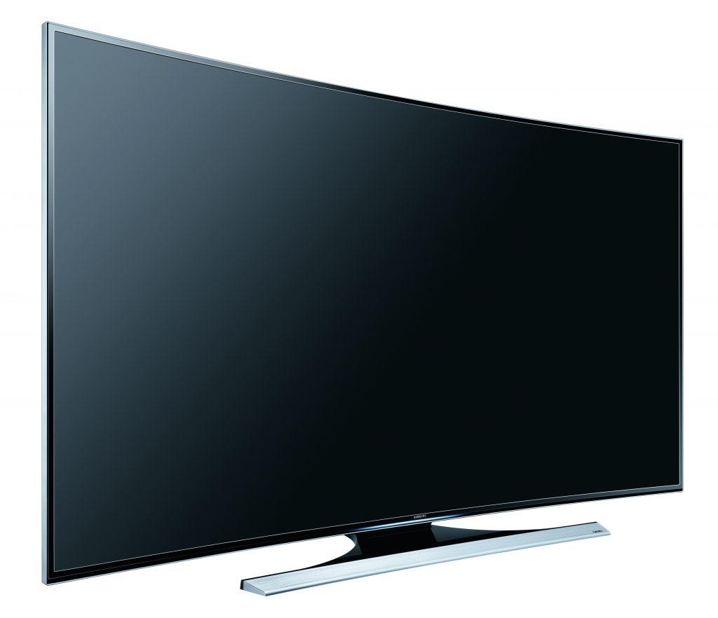 Samsung Hu8290 Neue Curved Uhd Tv Vielfalt Samsung Newsroom