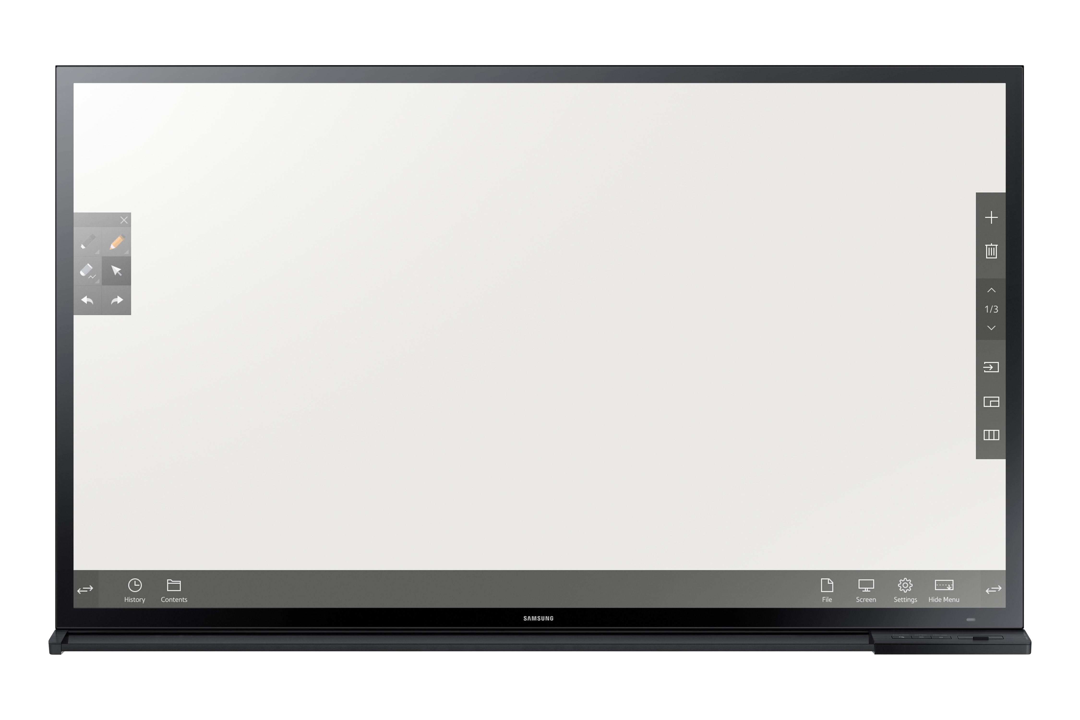Samsung_DM65E-BC_front