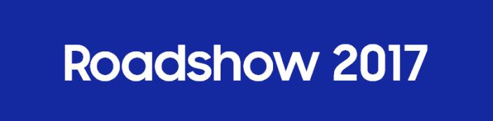 Roadshow 2017