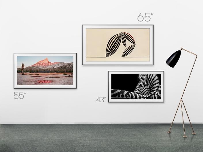 Tag Samsung Frame Tv 55 2018 Waldonprotese De Siliconeinfo