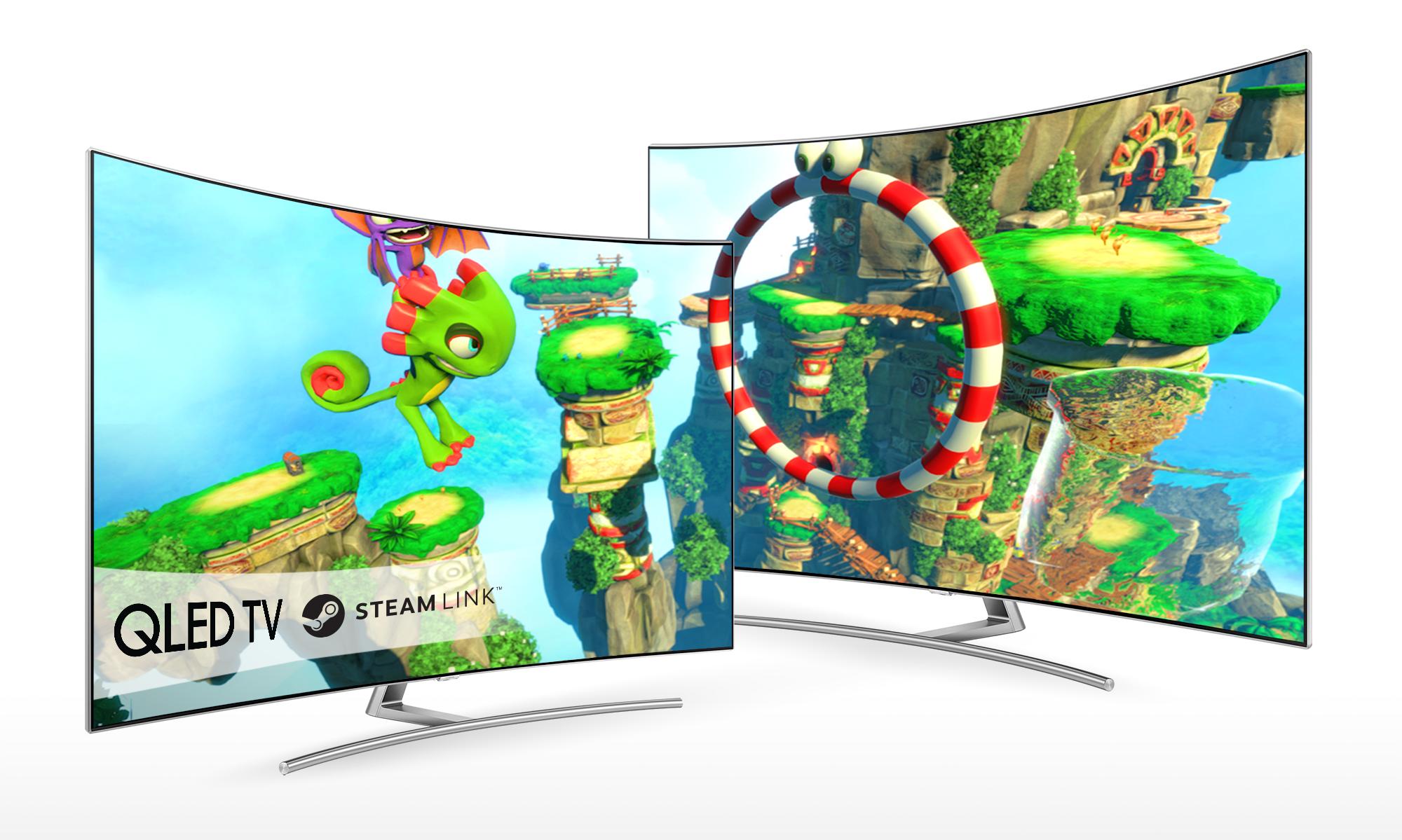 samsung smart tv apps herunterladen