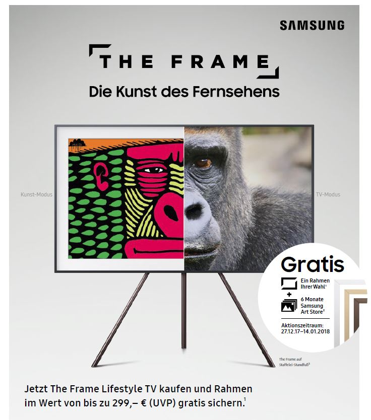 Erfreut Ein Rahmen Fotos - Benutzerdefinierte Bilderrahmen Ideen ...
