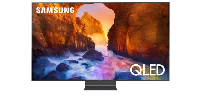 Samsung Neue Tv Modelle 2021