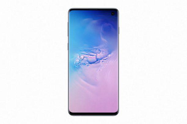 Samsung Galaxy S10 ab 8. März erhältlich