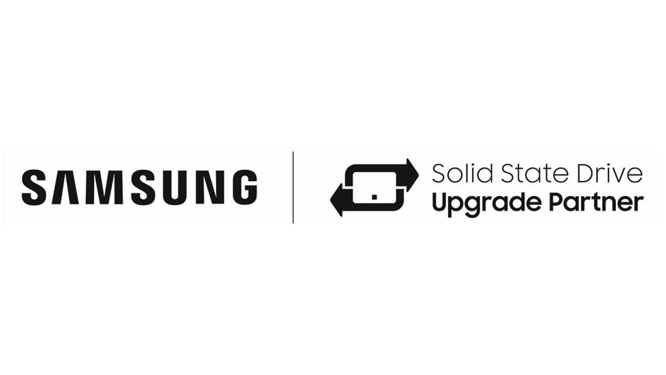 Von Der Hdd Zur Ssd Samsung Macht Mit Mediamarkt Und Saturn Das Upgrade Kinderleicht Samsung Newsroom Deutschland