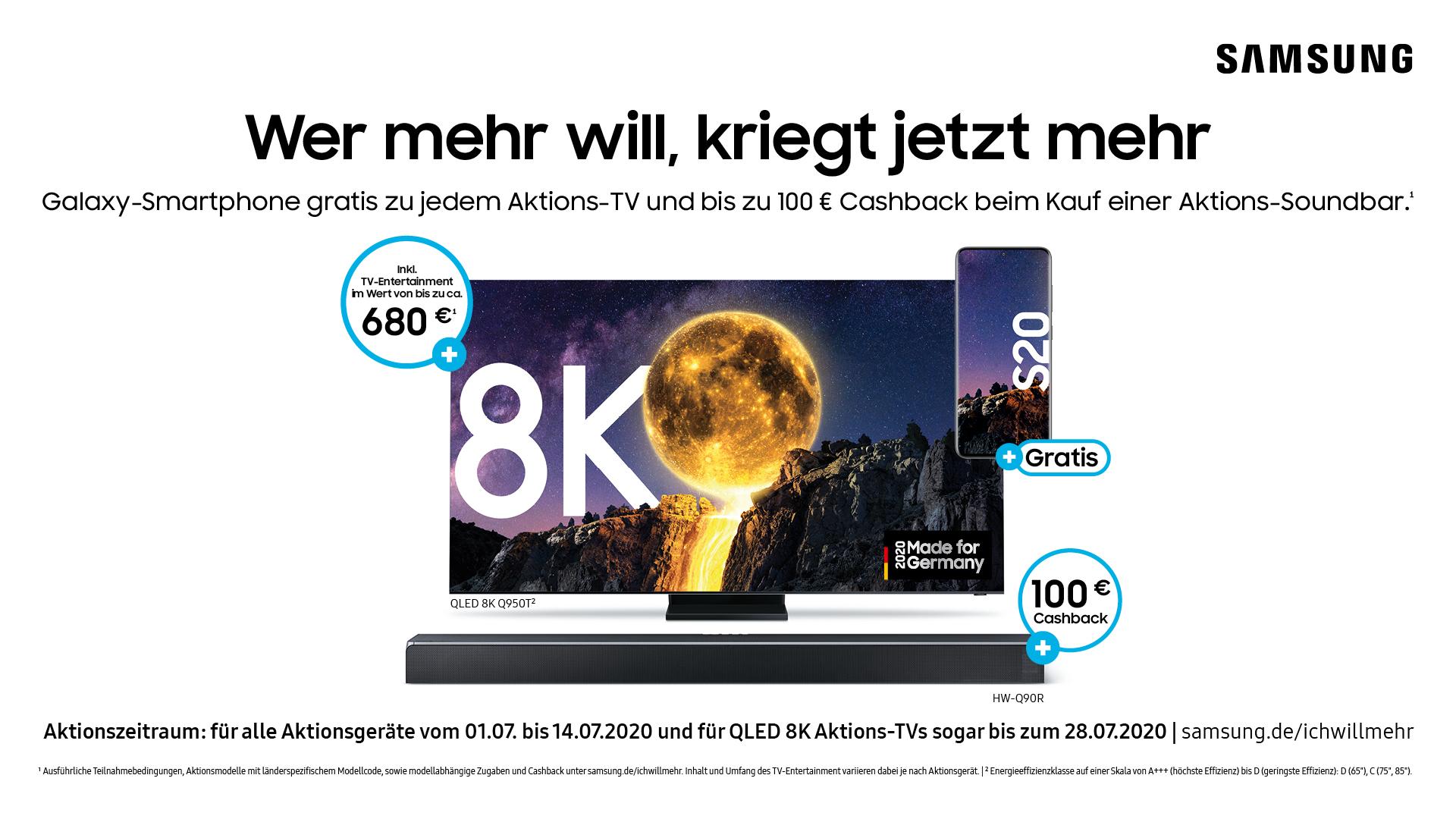 Samsung Tv Sendernummer ändern Geht Nicht