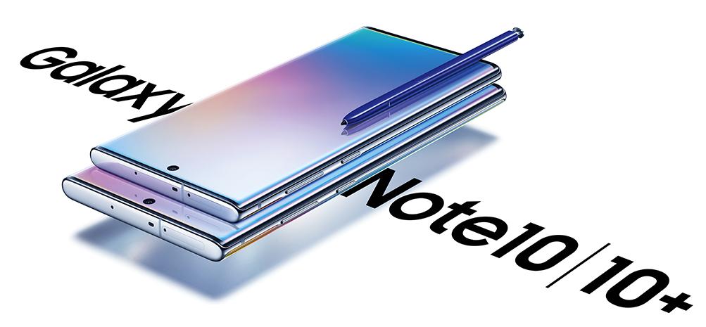Note10_10_Main-KV_AuraGlow_2P_RGB-ARTICLE