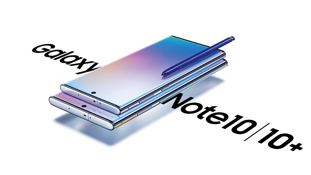 Note10_10_Main-KV_AuraGlow_2P_RGB-BANNIERE