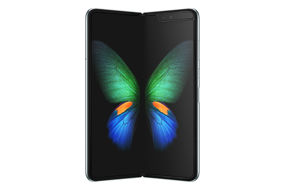 Samsung-Galaxy-Fold-Argent-article