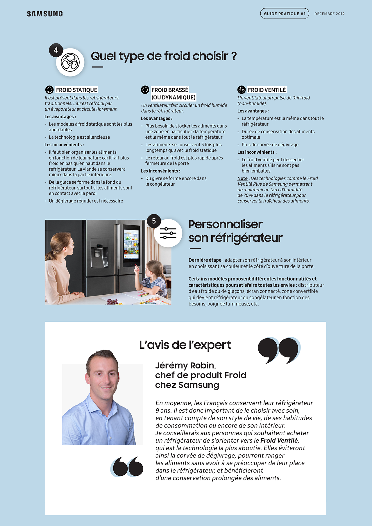 SAMSUNG - Guide pratique frigo 2019-3.jpg