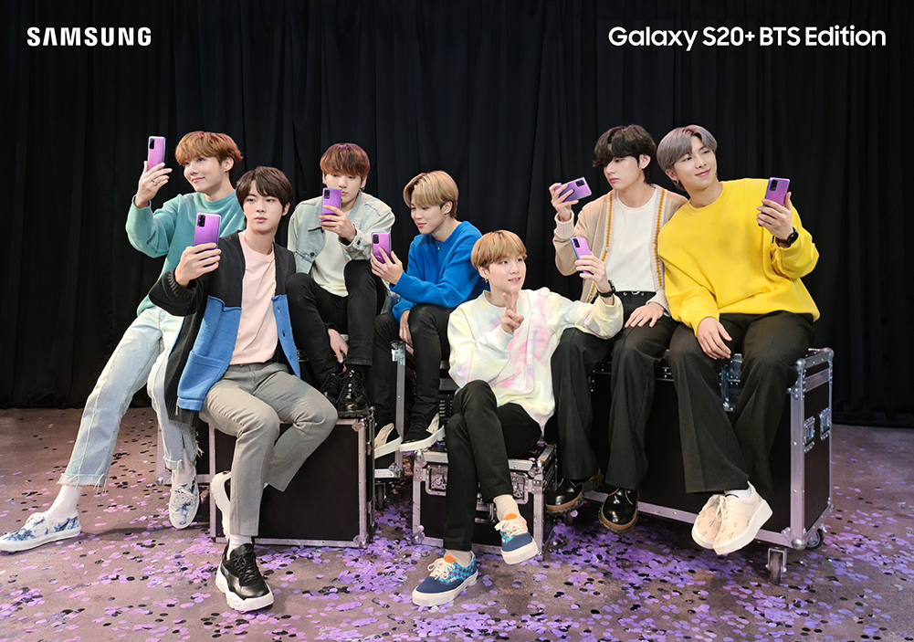 02_galaxy_s20plus_bts_edition_lifestyle_main