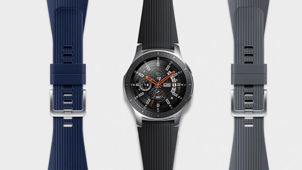 Galaxy-Watch-46mm