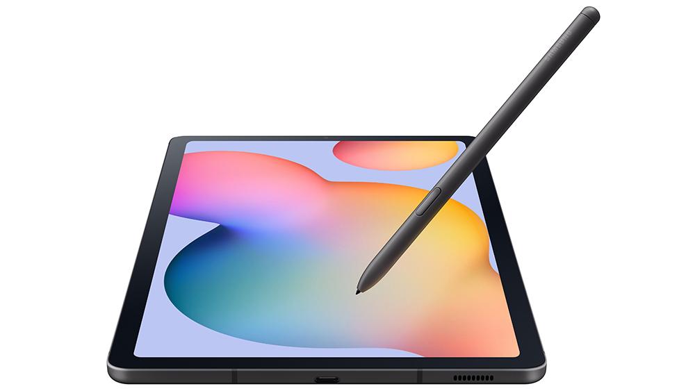 Galaxy Tab S6 Lite KV