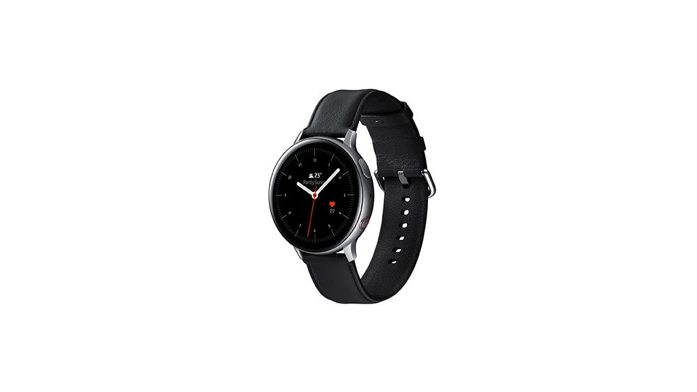 Galaxy Watch Active2 KV