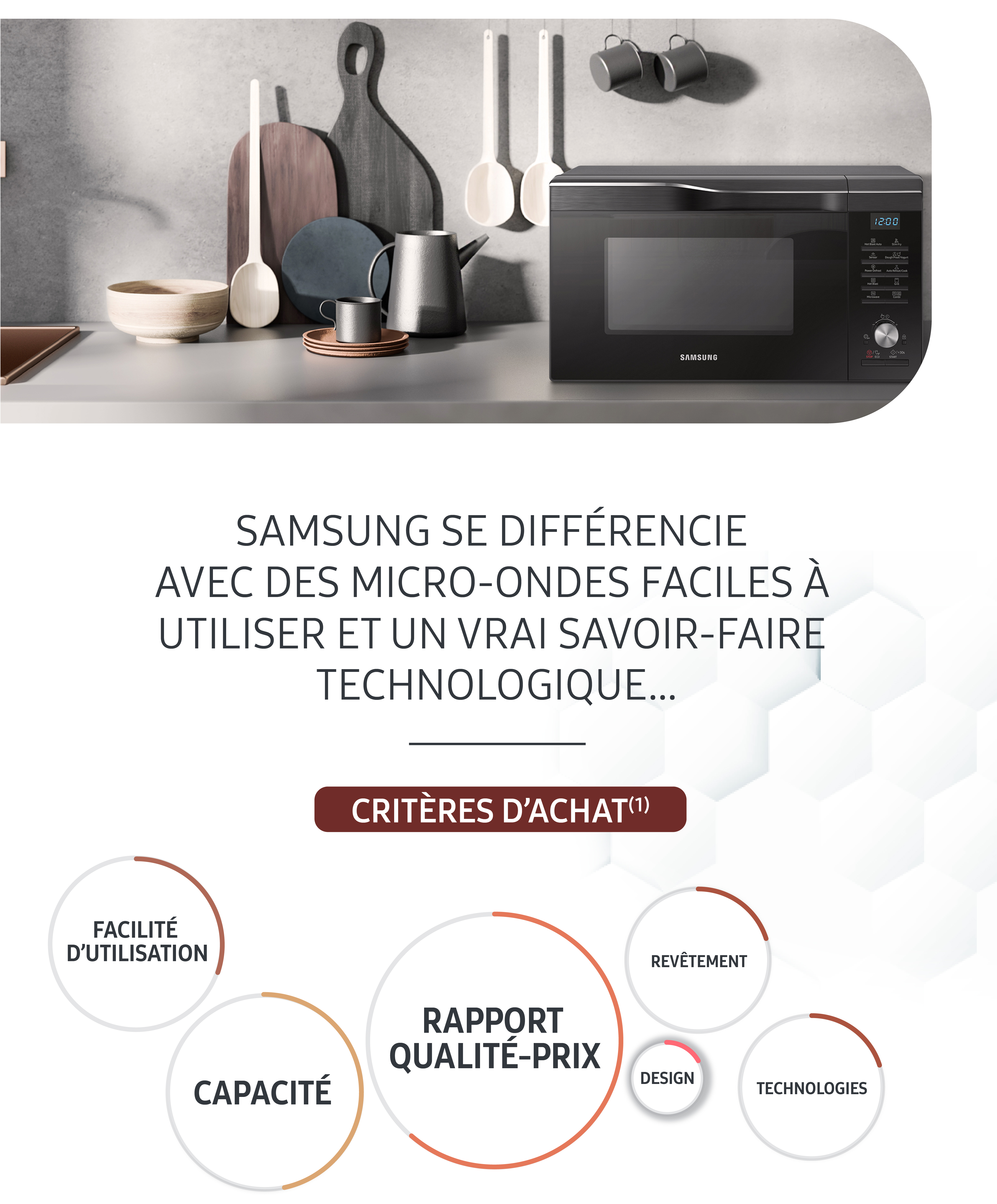 Infographie-Micro-ondes 2