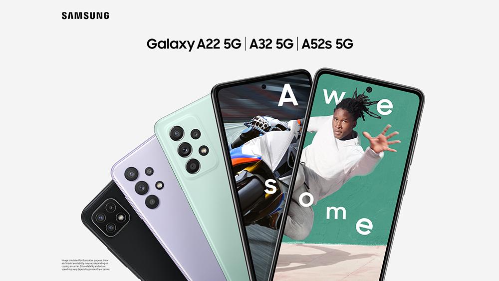 Galaxy A 5G Family Post_2P_JPG.jpg