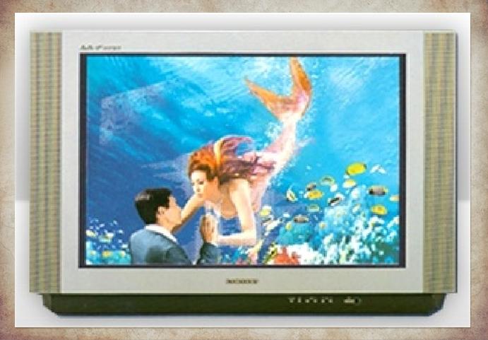 of samsung 13 development of flat screen tv and cellular flip phone