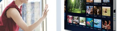 Smart Hub to Launch at CES 2013