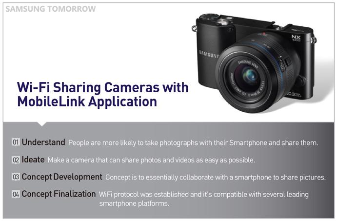 wifi-sharing-cameras
