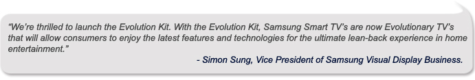 Simon Sung_Quote