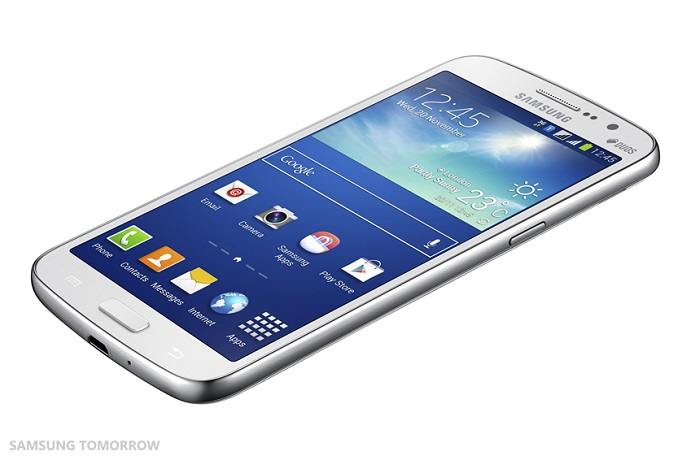 Samsung Galaxy Grand 2 Brings Ultimate Viewing Experience ...