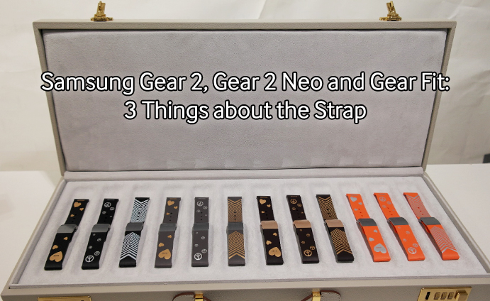 samsung gear 2 gear 2 neo and gear fit 3 things about. Black Bedroom Furniture Sets. Home Design Ideas