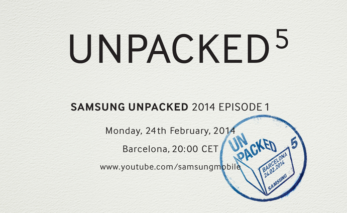 UNPACKED 2014_ MAIN