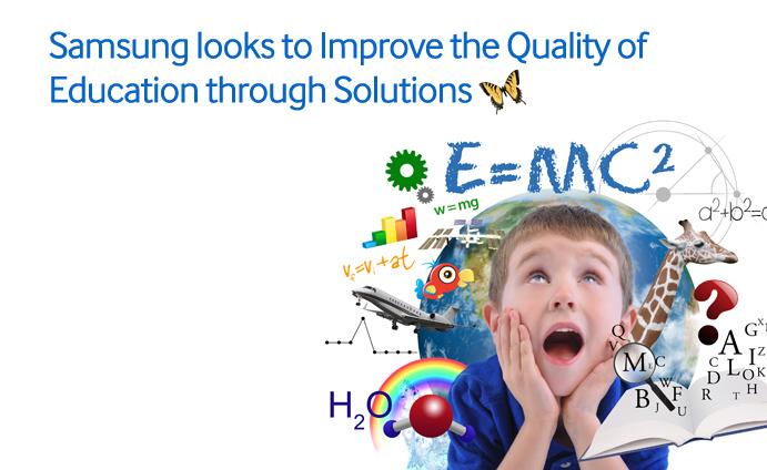 how to improve the education quality Top 5 ways special education can improve quality of life for autistic children what is autism  luckily, there are many ways in which special education can be used to improve the quality of life for children diagnosed with autism 1 experienced educators.