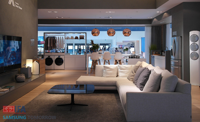 future living room technology smart home expectation current state and the future 13915