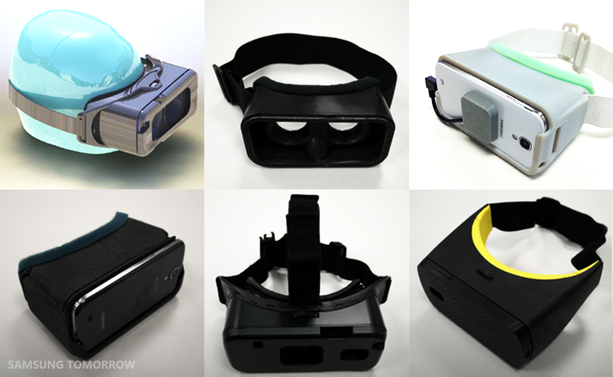 the main characteristics of virtual reality 2015-03-10 while virtual reality is commonly associated with gaming, it is being used in many more capacities here are 9 examples.