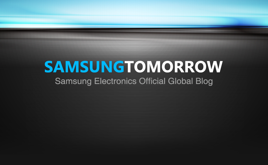 samsung electronics announces fourth quarter amp fy 2014
