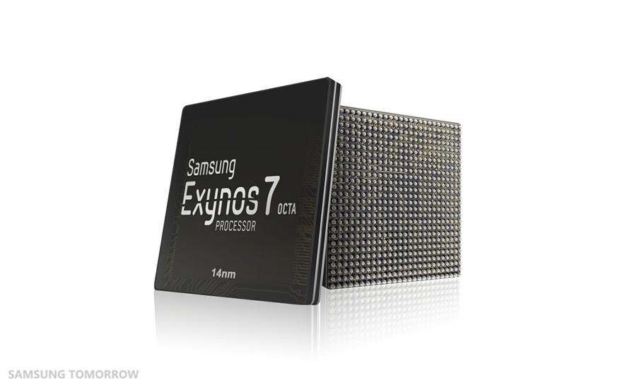 Exynos 7 Octa_216